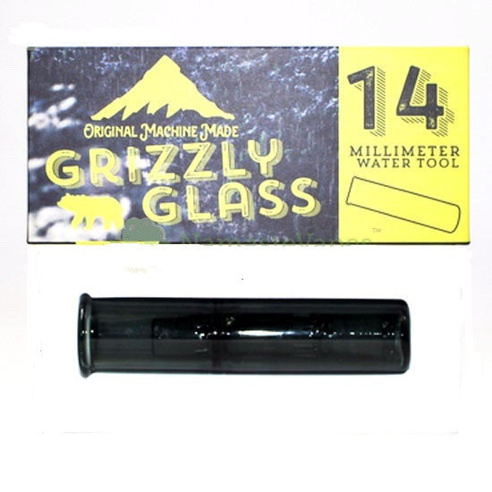 Grizzly Originals Water Bubbler