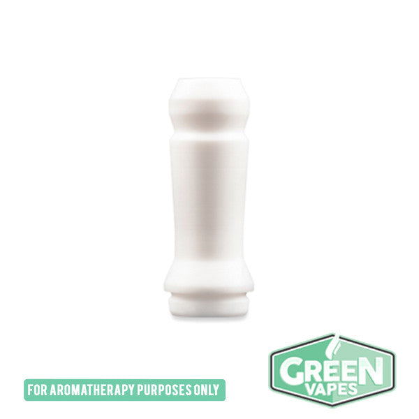 h aire replacement main mouthpiece
