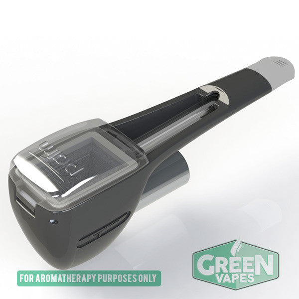 Palm 1 Vaporizer Portable UK