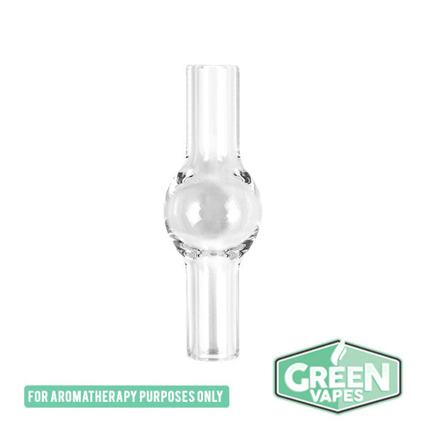 vaporfection glass mouthpiece