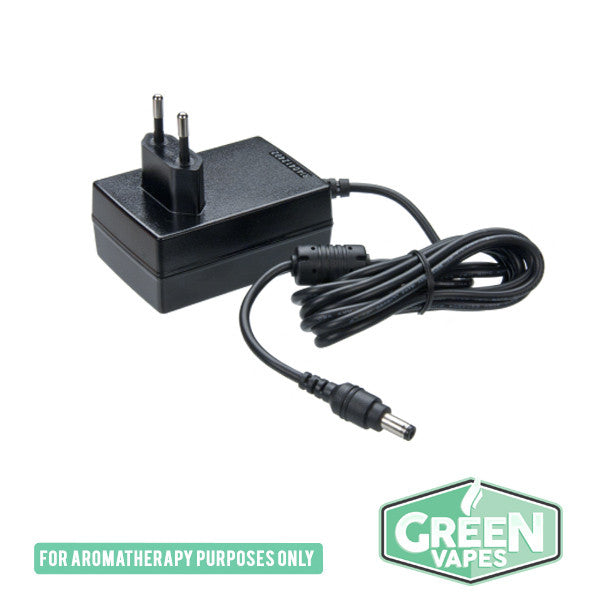 volcano mighty replacement power adapter