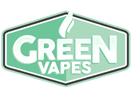 Vaporizers UK | Vape Reviews | UK Vaporizer Superstore