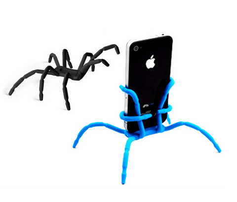 Support Universel Spider pour Smartphone