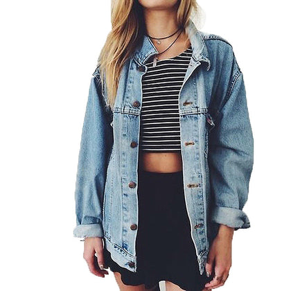 expectingly tumblr clothes aesthetic clothing cute clothing