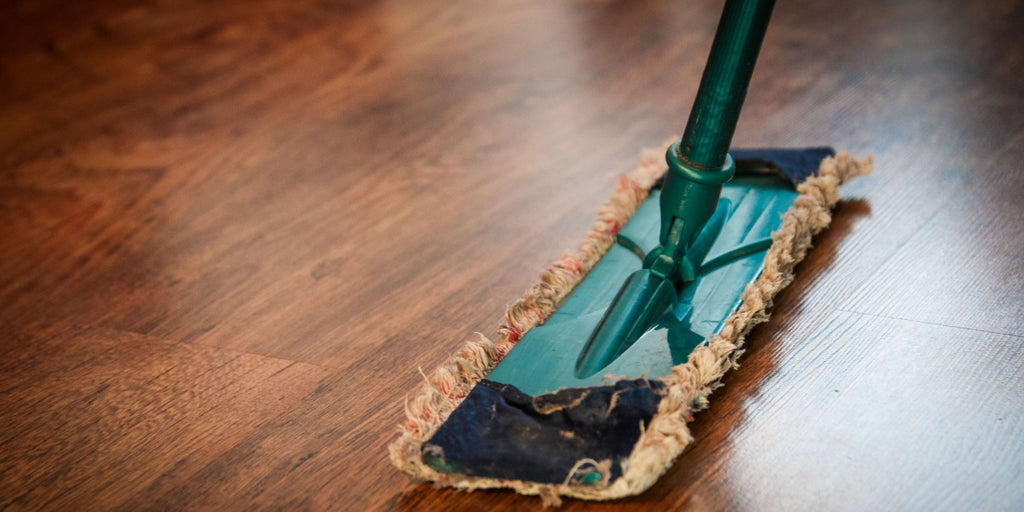 Odor Removal Tips That Housekeepers Don't Want You to Know