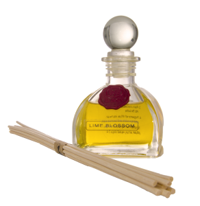 Reed Diffuser - Essential Oil 100ml