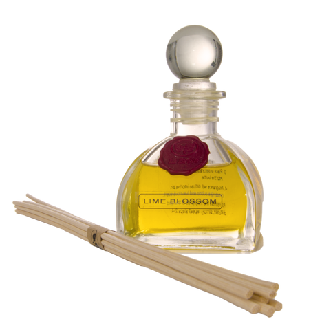 Reed Diffuser – Fragrance Oil 100ml