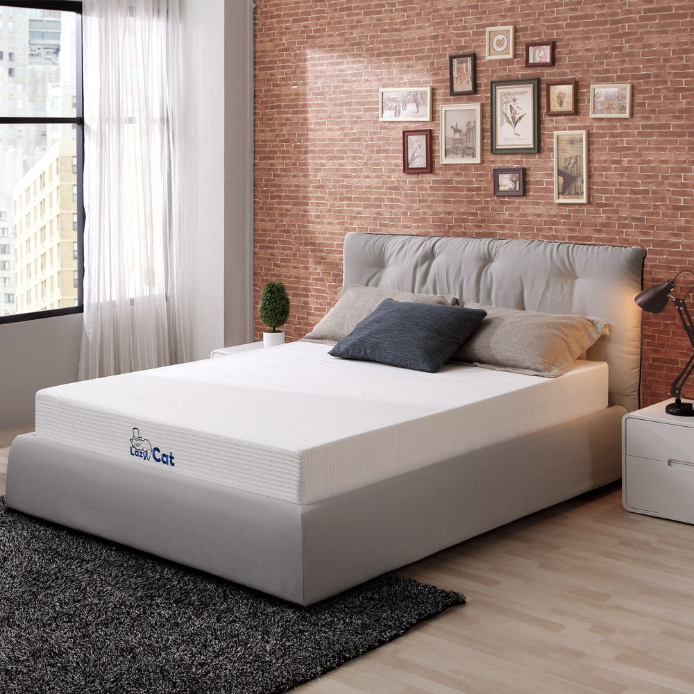 viewfull in bedroom mail order covers pillow online simons canada en mattress quick details shop