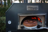 CREATIVO - Professional Wood Fired Oven