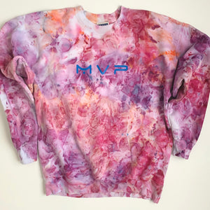 MVP Pop Rocks Sweatshirt