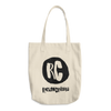 Raglan Cruisers Cotton tote Bag
