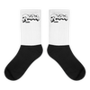 Raglan Fresh Socks