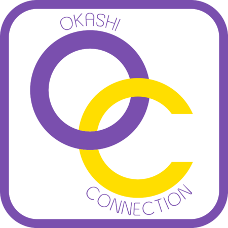 Okashi Connection