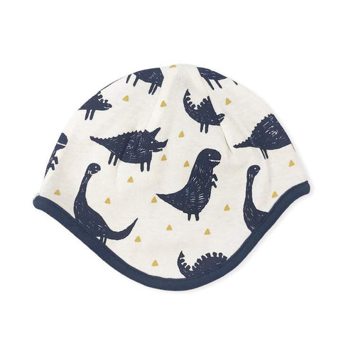 Dinos Collection Reversible Cap