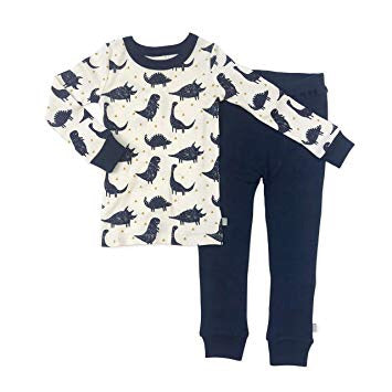 Dinos Collection Pajamas