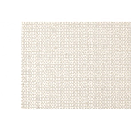 Lorena Canals Non-slip Underlay (2 sizes)