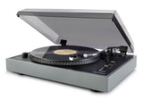 Advance USB Turntable