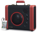 Soundbomb Portable Speaker