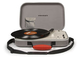 Messenger Portable Turntable