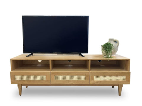 Bahamas 150cm TV Unit