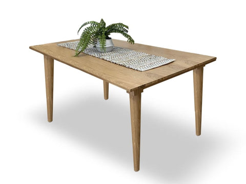 Bahamas 180cm Dining Table