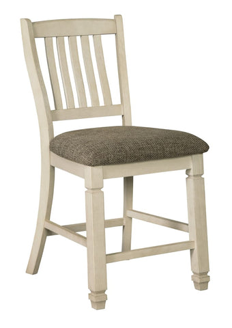 Bolanburg High Dining Chair