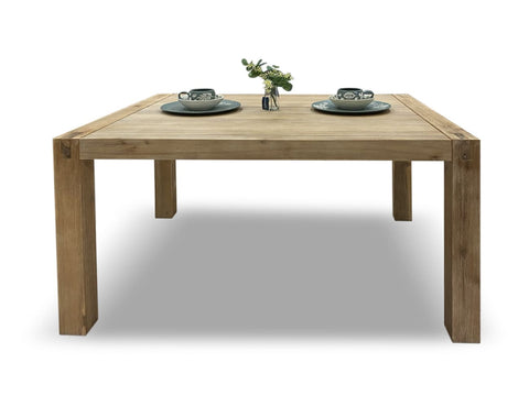 Cable Beach 1200x900 Dining Table