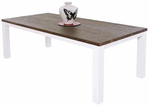 Hampton's 190cm Dining Table