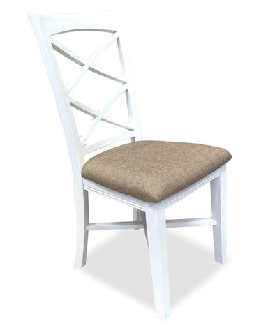 Hampton's Dining Chair