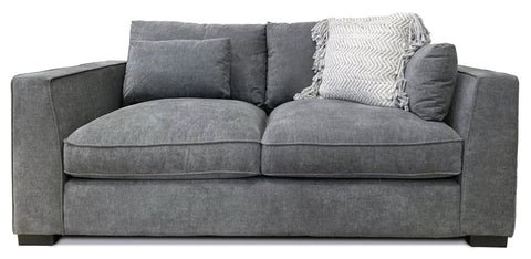 Justine 2 seater sofa - LOUNGE