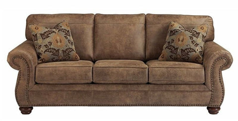 Larkinhurst 3 Seater Sofa - LOUNGE