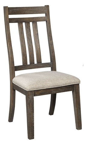 Wyndahl Dining Chair
