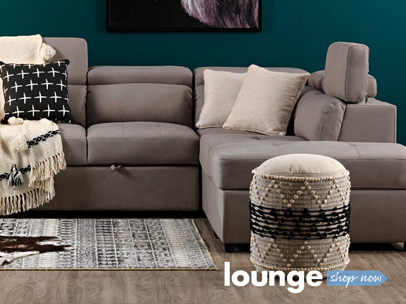 Charmant Best Price Furniture Online Store   Furniture Warehouse In ...