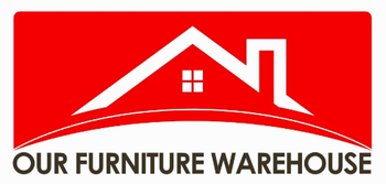Our Furniture Warehouse