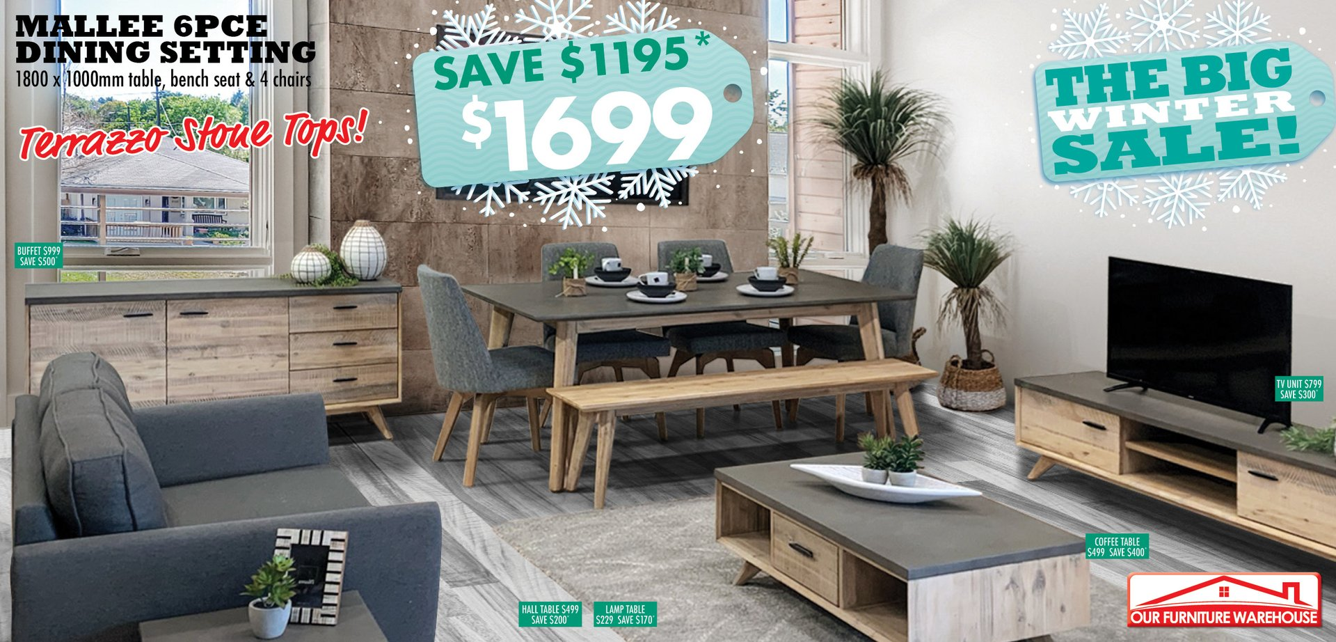 Best Price Furniture Online Store | Furniture Warehouse In Adelaide U2013 Our Furniture  Warehouse