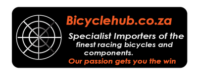 bicyclehub