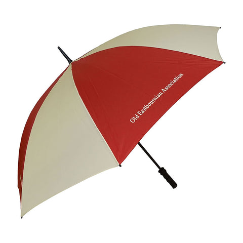 Old Eastbournian Umbrella