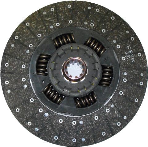 Valeo 805457 Clutch Kit