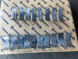 2048587 Scania Crankshaft DC 16 (used original, checked)