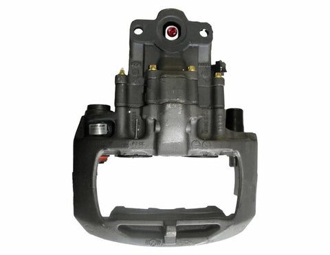 Knorr SB7461RC (K002965) Caliper Remanufactured