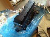 81.00501-9259 / 81.00501.9259 / 81005019259 Long engine block