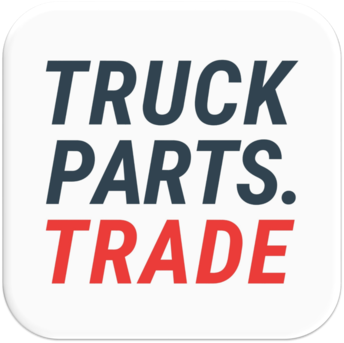 1865676 Scania Oil Sump Gasket