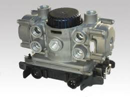 4801040020 EBS Axle Modulator