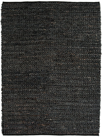 Huutt Weaves - Abacus Charcoal - Huutt
