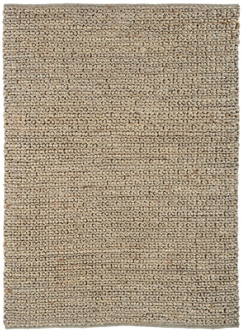 Huutt Weaves - Abacus Taupe - Huutt