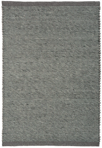Huutt Weaves - Enzo Grey Blue - Huutt