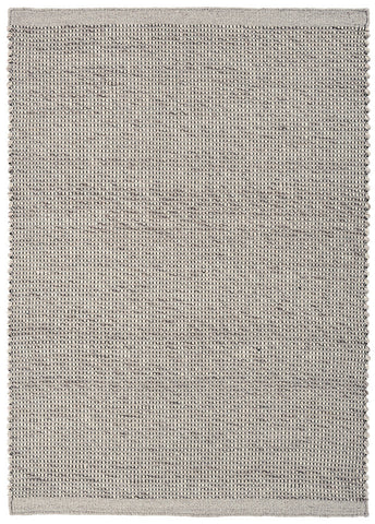 Huutt Weaves - Enzo Light Grey - Huutt