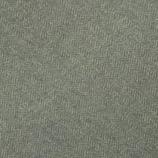 Huutt - PURE WOOL Free swatch - COLOUR DARK FOREST