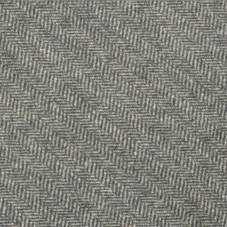 Huutt - PURE WOOL Free swatch  - COLOUR SMOKE