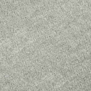 Huutt - PURE WOOL Free swatch  - COLOUR STEEL GREY